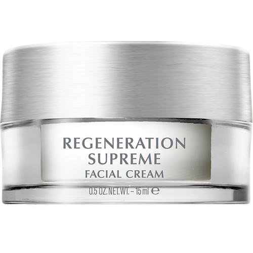 Dr. Eckstein Kosmetik&nbspDr. Eckstein Regeneration Supreme