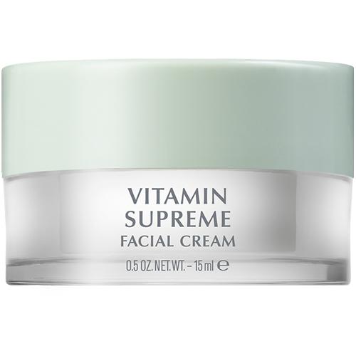 Dr. Eckstein Kosmetik&nbspDr. Eckstein Vitamin Supreme