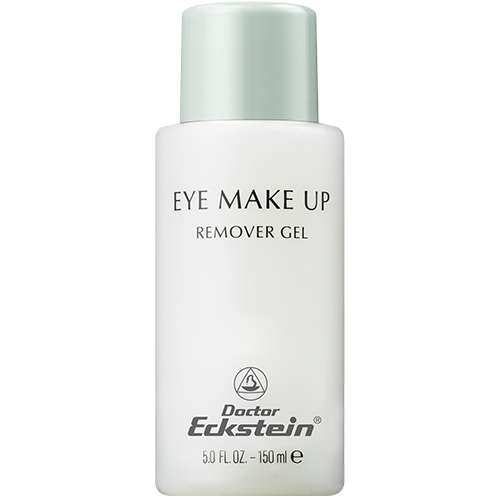 Dr. Eckstein Kosmetik Dr. Eckstein Eye Make up Remover Gel
