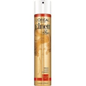 L`Oreal Paris Haarspray  Elnett de Luxe Normal