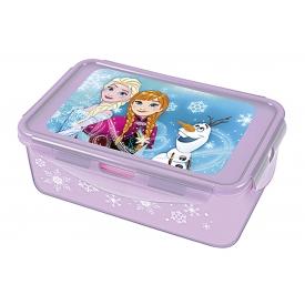 P:os Lunchbox To Go Frozen mit 4 Clips und 2 Einsätzen