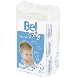 Bel Baby Wattepads