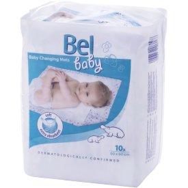 Bel Baby Wickelunterlagen