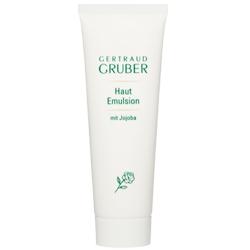 Gertraud Gruber&nbspsensibel Haut Emulsion mit Jojobaöl