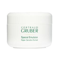 Gertraud Gruber&nbspsensibel Spezial Emulsion