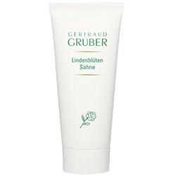 Gertraud Gruber&nbspBasic Lindenblüten Sahne