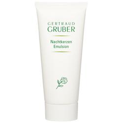 Gertraud Gruber&nbspBasic Nachtkerzen Emulsion