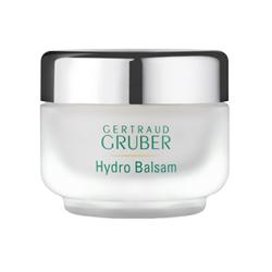Gertraud Gruber&nbspsensibel Hydro Balsam mit Hyaluron