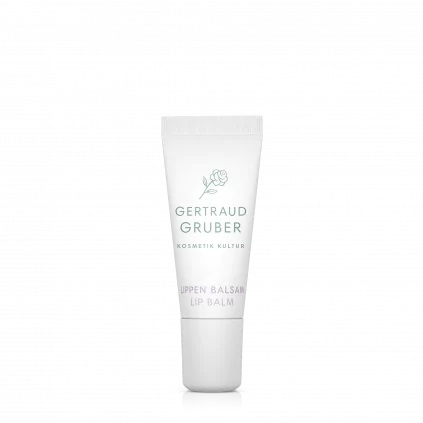 Gertraud Gruber&nbspLippenpflege Lippen Balsam