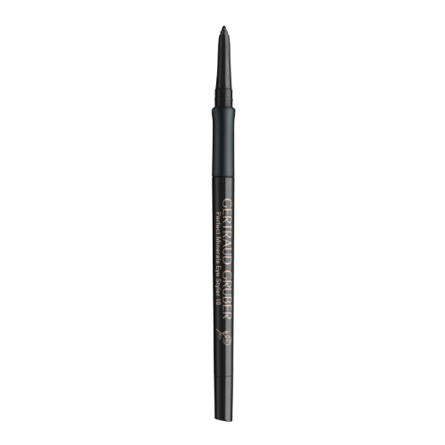 Gertraud Gruber&nbsp Perfect Mineral Eye Styler 12 Braun