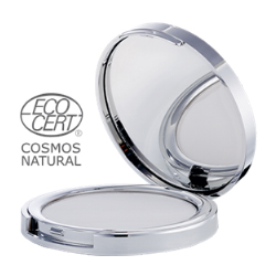 Gertraud Gruber&nbspGG Naturell Compact Powder 10