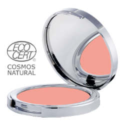 Gertraud Gruber&nbspGG Naturell Powder Blush 10