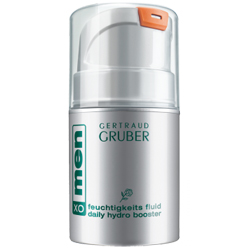 Gertraud Gruber&nbspXO Feuchtigkeits Fluid daily hydro booster
