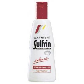 Sulfrin Shampoo Intensiv Schuppen