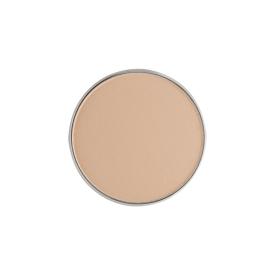 Artdeco&nbsp Mineral Compact Powder Refill 25