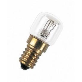 Osram Backofenlampe 300° E14 15 Watt