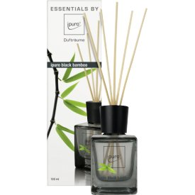 ipuro Duftstübchen black bamboo