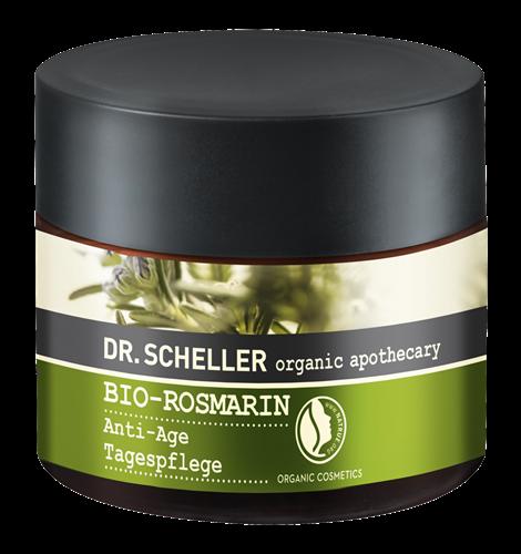 Dr Scheller&nbsp Bio Rosmarin Tag