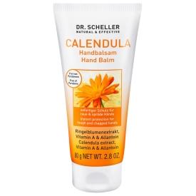 Dr.Scheller Calendula Handbalsam