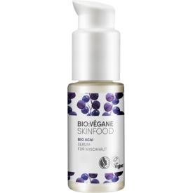 Bio Vegane Skinfood Serum