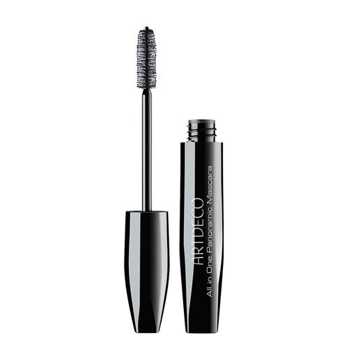 Artdeco&nbspMascara All in one Panoramic Mascara