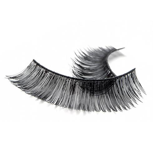 Artdeco&nbsp Strip Lashes 38