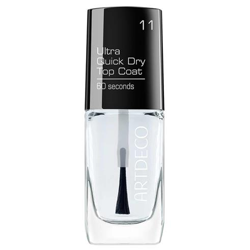 Artdeco&nbspNagellack Ultra Quick Dry Top Coat