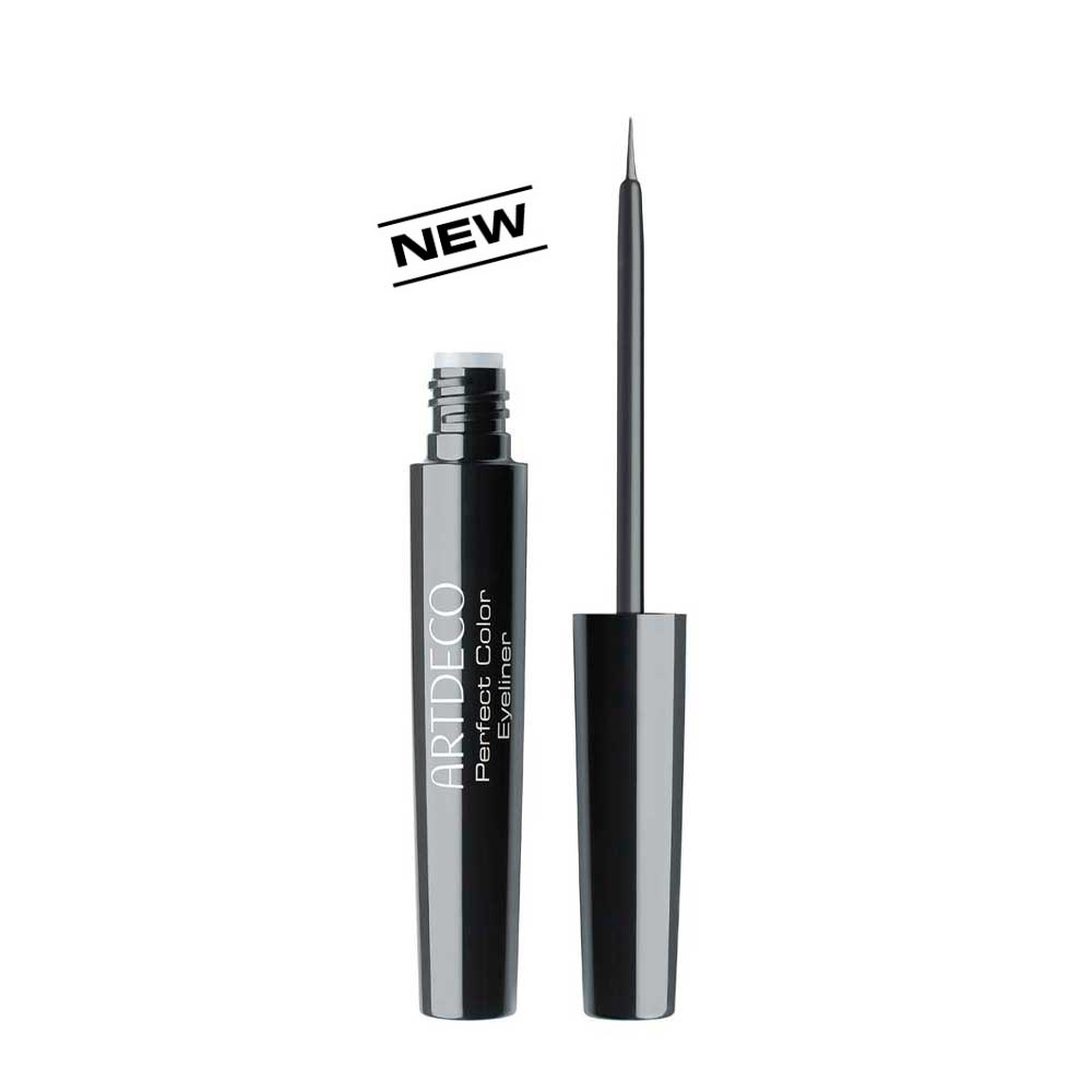 Artdeco&nbspStifte Perfect Color Eyeliner
