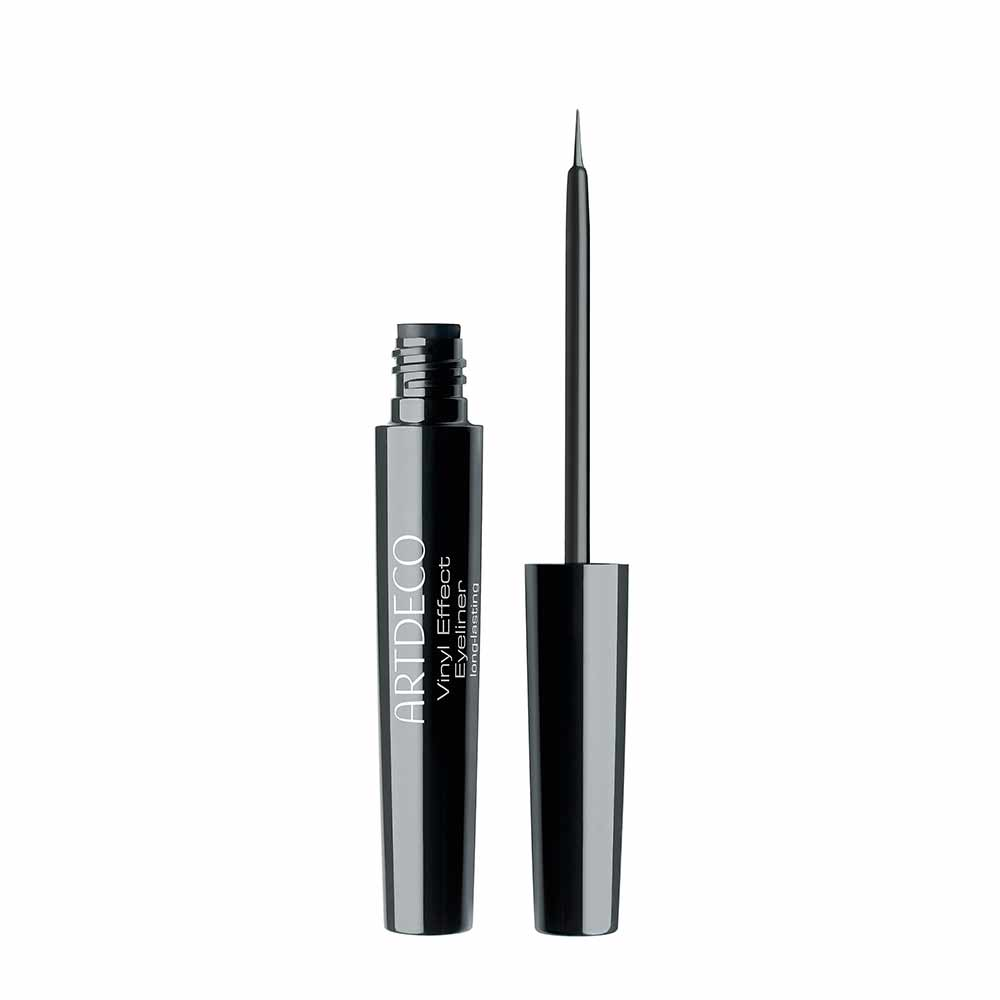 Artdeco  Perfect Matt Eyeliner waterproof