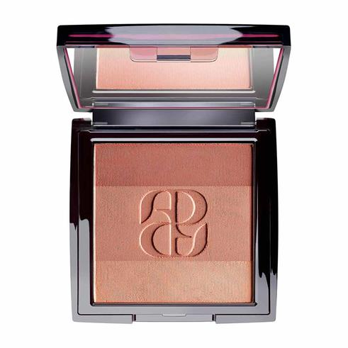 Artdeco Blusher Satin Blush long-lasting