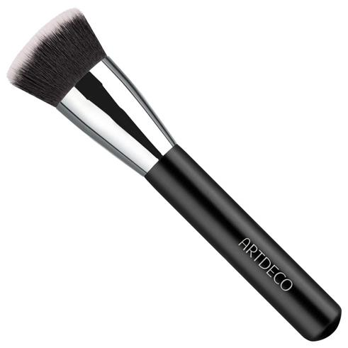 Artdeco&nbsp Contouring Brush
