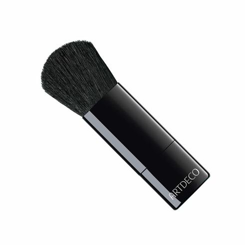 Artdeco&nbsp Contouring Brush for Beauty Box Quadrat