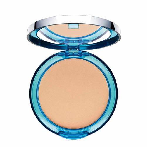 Artdeco&nbsp Sun Protection Powder Foundation SPF50