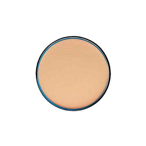 Artdeco&nbsp Sun Protection Powder Foundation SPF50 Refill
