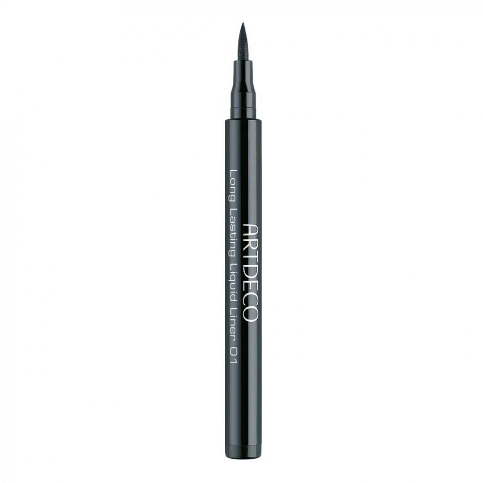 Artdeco&nbspLippen Liquid Lipstick long lasting