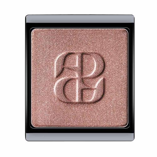 Artdeco&nbspAugen Long-wear Eyeshadow