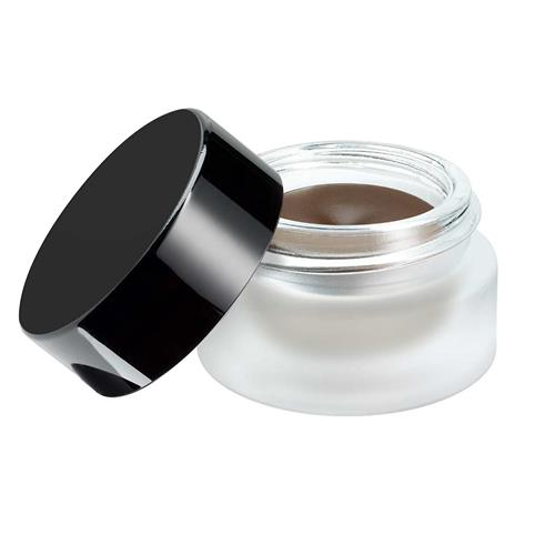 Artdeco  Gel Cream for Brow Color long wear