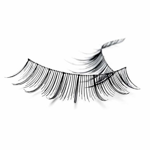 Artdeco&nbsp Strip Lashes 14