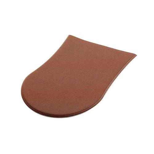 Artdeco&nbsp Applicator Mitt for Spray on Leg Foundation