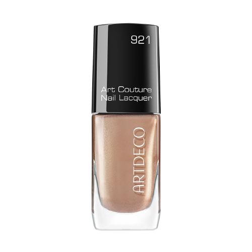 Artdeco&nbsp Art Couture Nail Lacquer glamorous nude