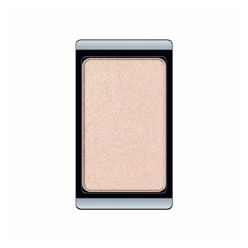 Artdeco  Eyeshadow pearly golden dawn
