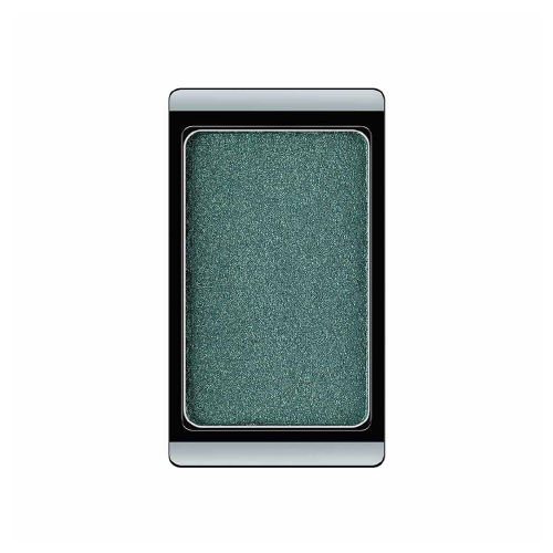 Artdeco Eyeshadow green harmony