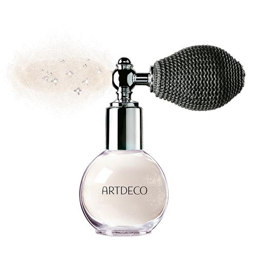 Artdeco  CRYSTAL BEAUTY DUST 8