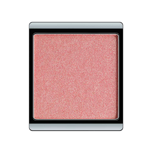 Artdeco&nbsp Lip Powder 4