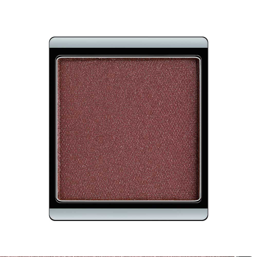 Artdeco&nbsp Lip Powder 6