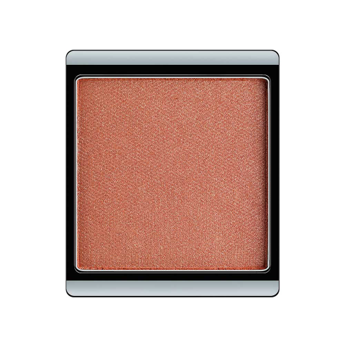 Artdeco&nbsp Lip Powder 8