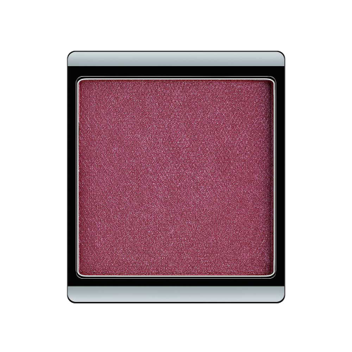 Artdeco&nbsp Lip Powder 2