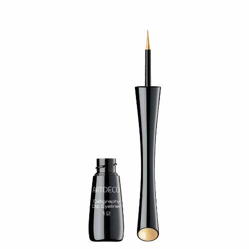 Artdeco Calligraphy Dip Eyeliner 12
