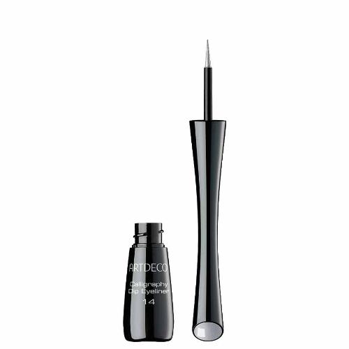 Artdeco&nbsp Calligraphy Dip Eyeliner 14