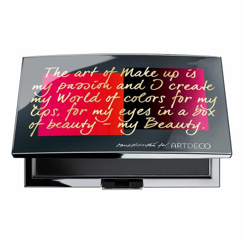 Artdeco&nbsp Beauty Box Magnum - The Art of Beauty